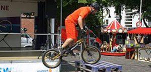 fahrradfruehling