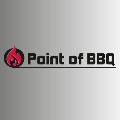 We`Gu`St`O BBQ Federation