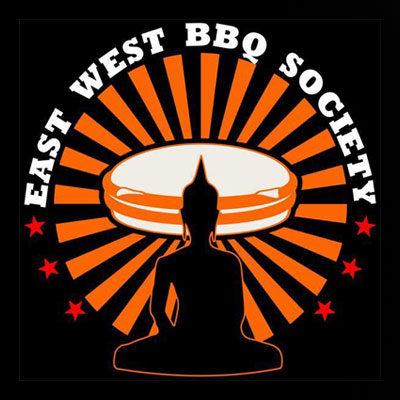East West BBQ Society