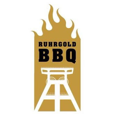 Ruhrgold BBQ