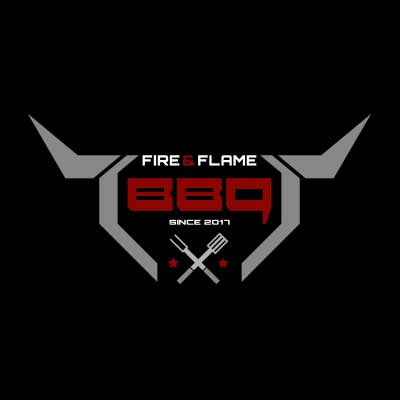 Fire & Flame BBQ