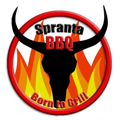 Spranta BBQ