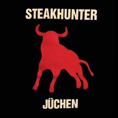 Steakhunter Jüchen
