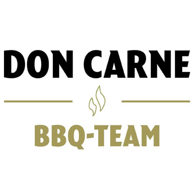 Don Carne BBQ