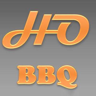 Hoisten BBQ