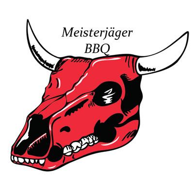 Meisterjäger BBQ
