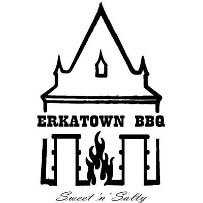 Erkatown BBQ