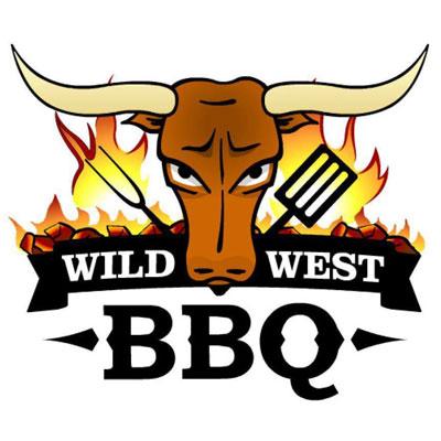 Wild West BBQ