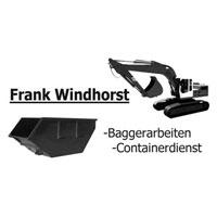Frank Windhorst