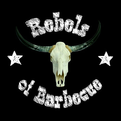 Rebels of Barbecue