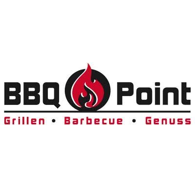 BBQ Point Grillteam
